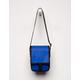 THE NORTH FACE Bardu Blue Crossbody Bag