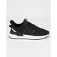 ADIDAS U_Path Run Black Shoes