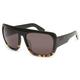 IVI Deceiving Sunglasses
