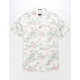 IMPERIAL MOTION Woven Vacay Mens Shirt