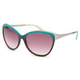 IVI Daggerwing Sunglasses