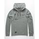 FOX Non Stop Mens Hoodie