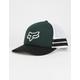 FOX Head Womens Trick Trucker Hat