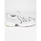 ADIDAS EQT Gazelle White Shoes