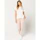 CHAMPION Reverse Weave Womens Jogger Pants