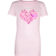 ROXY Sequins Girls Tee