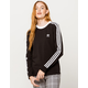 ADIDAS 3-Stripes Womens Tee