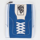 VANS Shoe iPad Sleeve