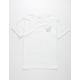 BLUE CROWN Hammer Time Boys T-Shirt