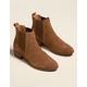 STEVE MADDEN Dover Womens Boots