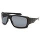 OAKLEY Big Taco Polarized Sunglasses