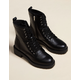 STEVE MADDEN Guided Womens Boots