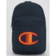 CHAMPION Supercize Novelty Navy Backpack