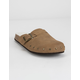 BILLABONG Lagoon Womens Mules