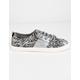 BILLABONG Marina Womens Shoes