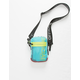 OFFICIAL Vapour EDC Crossbody Bag
