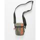 OFFICIAL Camo EDC Utility Bag