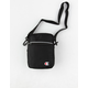 CHAMPION Expander Crossbody Shoulder Bag
