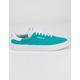 ADIDAS 3MC Aqua Shoes