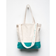 CHAMPION Foundation Green Tote Bag