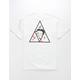 HUF x Betty Boop Betty Mens T-Shirt