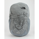 THE NORTH FACE Jester Medium Gray Backpack