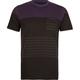 QUIKSILVER Rogue Mens T-Shirt