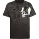 METAL MULISHA Transfer Boys T-Shirt
