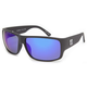 FILTRATE Riff Sunglasses