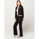 CHAMPION Tricot Womens Track Pants