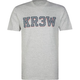 KR3W League Mens T-Shirt