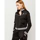 CHAMPION Tricot Womens Track Jacket