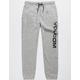 VOLCOM Burbank Fleece Boys Sweatpants