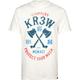 KR3W Choppers 2 Mens T-Shirt
