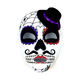 KBW Day Of The Dead Fella Mask