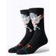 STANCE Pennywise Mens Crew Socks