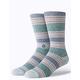 STANCE Leslee Mens Crew Socks