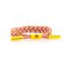 RASTACLAT Radiate Womens Bracelet