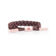 RASTACLAT Velocity Womens Bracelet