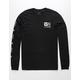 RVCA Flip Box Mens T-Shirt