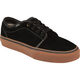 VANS 106 Vulcanized Boys Shoes
