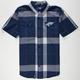 LRG Reppington Mens Shirt