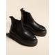 STEVE MADDEN Yardley Womens Boots
