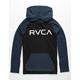 RVCA Graham Big RVCA Boys Lightweight Hoodie