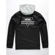 VANS Riley Mens Coaches Jacket