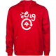 LRG Core Collection Mens Hoodie