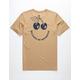 RVCA Bixby Mens T-Shirt
