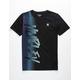 HURLEY Bitmap III Boys T-Shirt