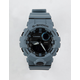 G-SHOCK GBA-800UC-2A Gray Watch