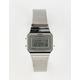CASIO Vintage A700WM-7AVT Watch